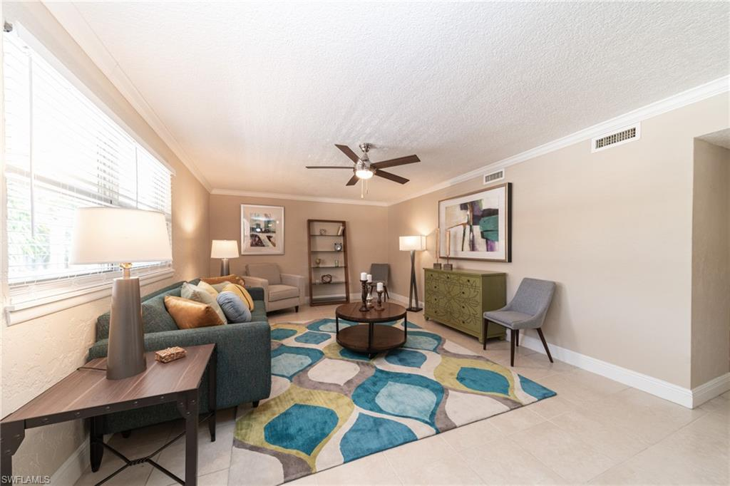 2515 1st Street #23 Property Photo - FORT MYERS, FL real estate listing