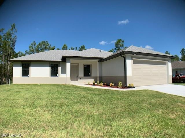 7680 8th Place Property Photo