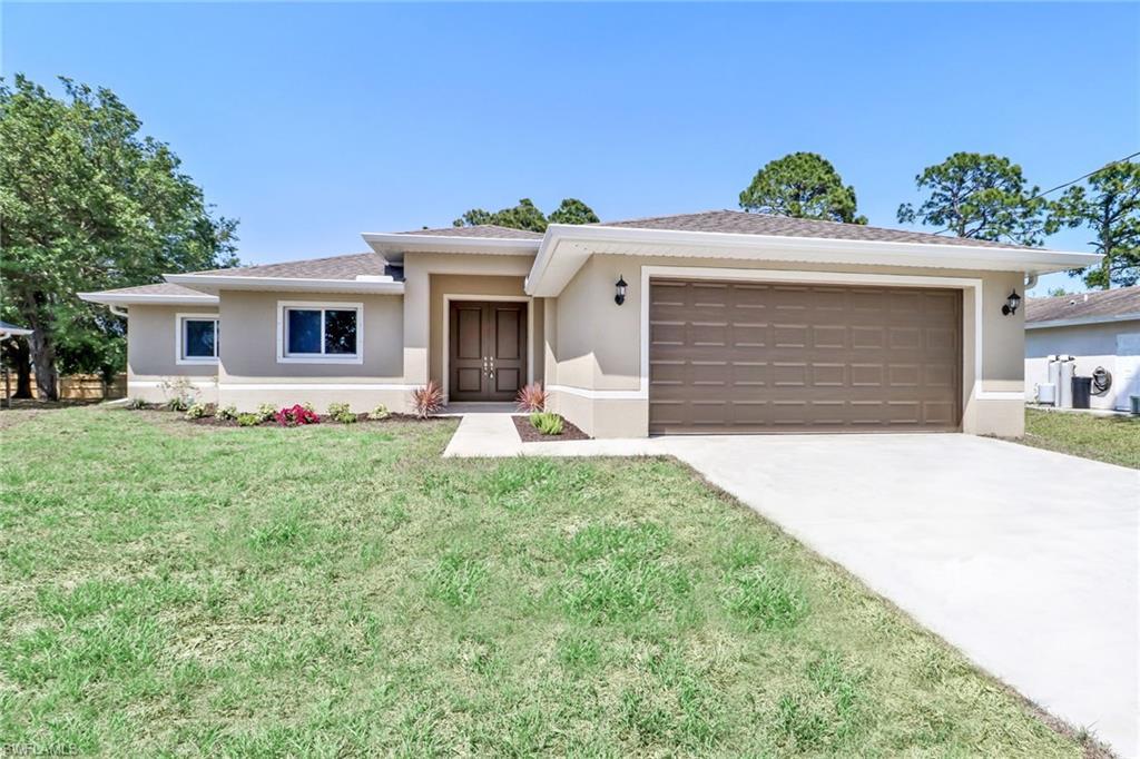 341 Piper Avenue Property Photo