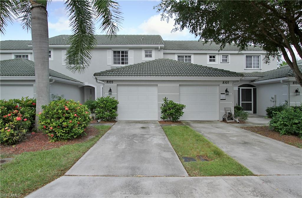 8105 Pacific Beach Drive Property Photo - FORT MYERS, FL real estate listing