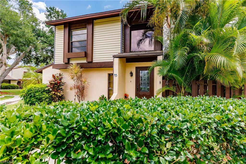1223 SE 8th Street #45 Property Photo - CAPE CORAL, FL real estate listing