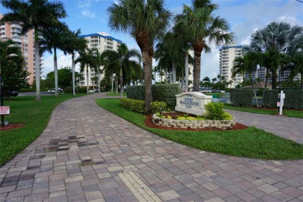 7360 Estero Boulevard #C103 Property Photo - FORT MYERS BEACH, FL real estate listing