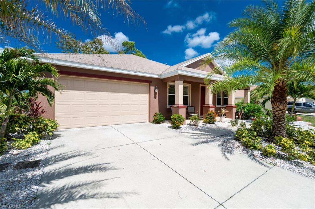 16315 Maya Circle Property Photo - PUNTA GORDA, FL real estate listing