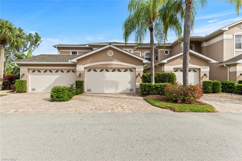 5025 MARINA COVE Drive #101 Property Photo - NAPLES, FL real estate listing