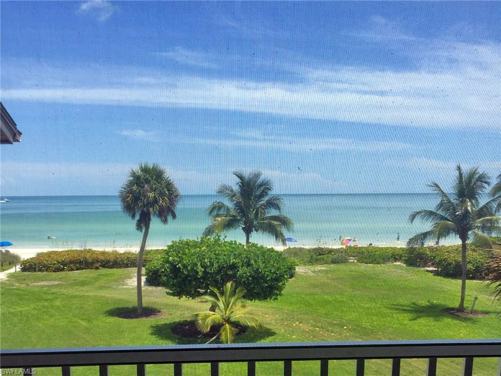 2255 W Gulf Drive #102 Property Photo - SANIBEL, FL real estate listing