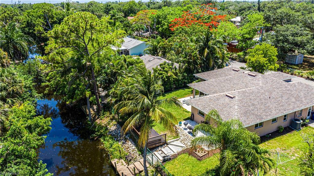 Bonita Farms Real Estate Listings Main Image