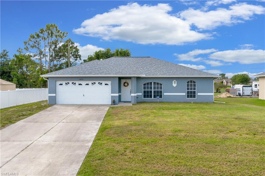 14090 Cedardale Street Property Photo - FORT MYERS, FL real estate listing