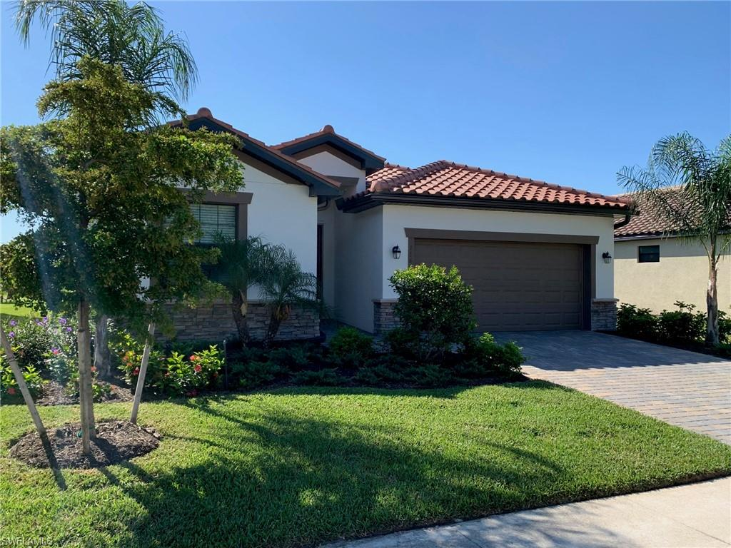 11601 Onyx Circle Property Photo - FORT MYERS, FL real estate listing