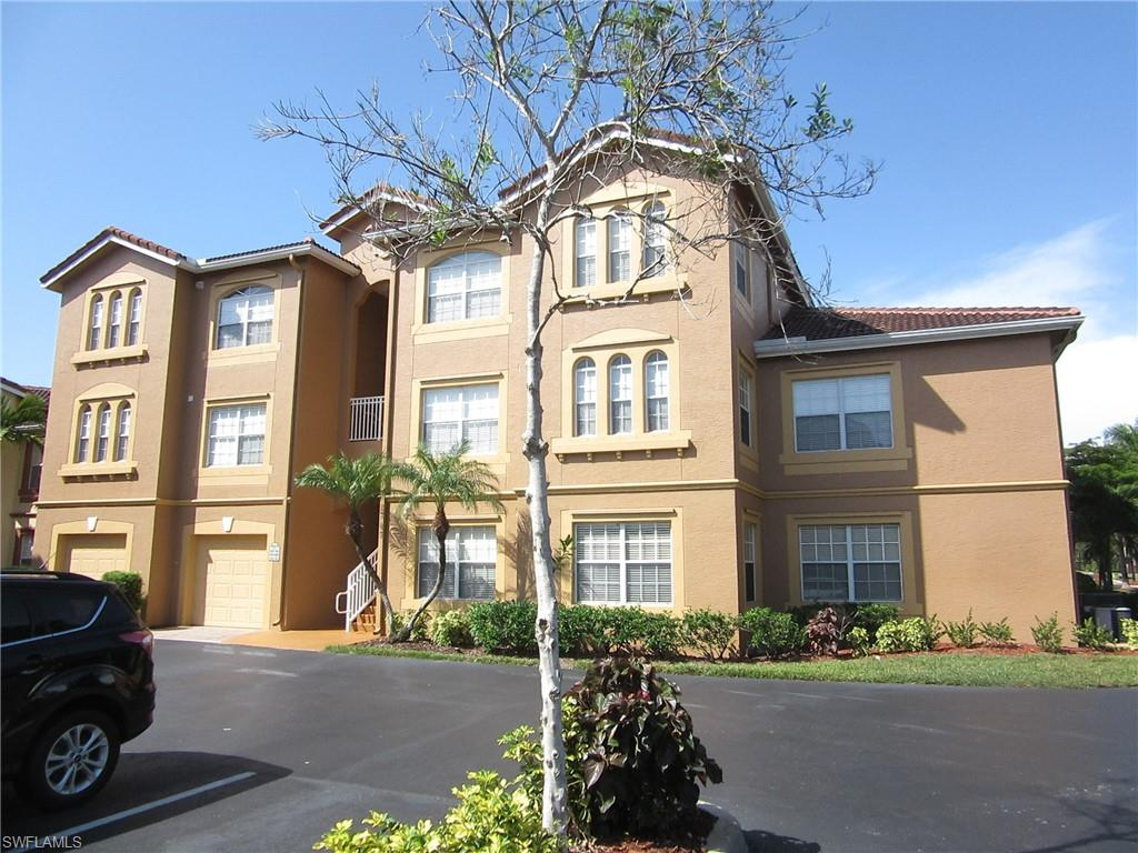 15655 Ocean Walk Circle #215 Property Photo - FORT MYERS, FL real estate listing