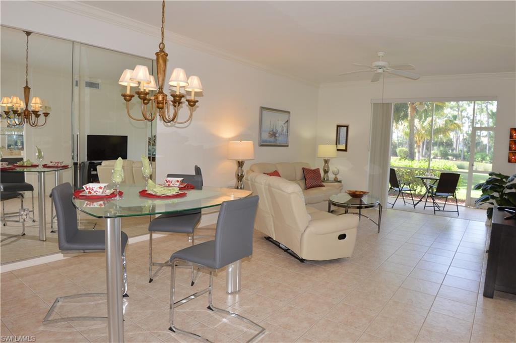 10225 Bismark Palm Way #1615 Property Photo - FORT MYERS, FL real estate listing