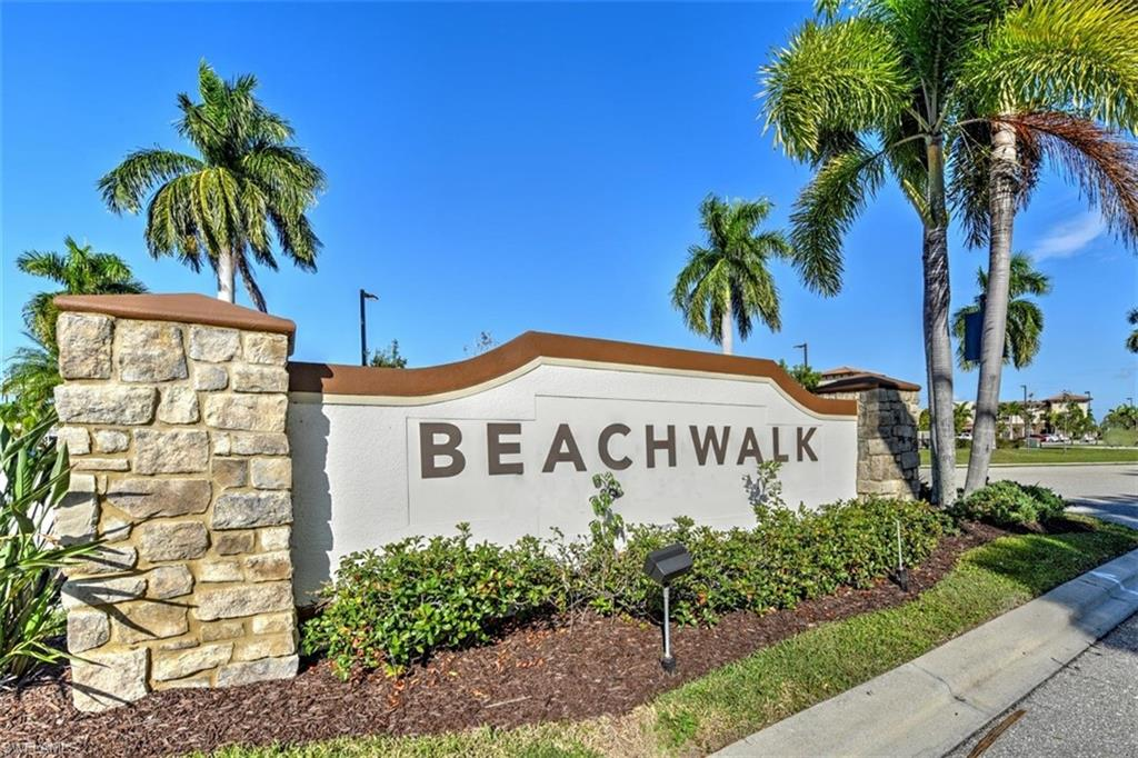 15605 Ocean Walk Circle #115 Property Photo - FORT MYERS, FL real estate listing