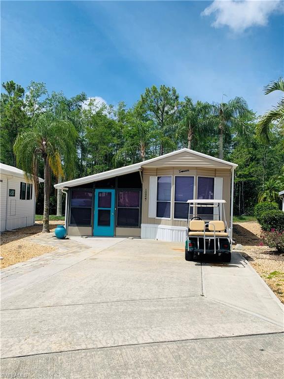 10927 Brown Pelican Circle Property Photo - ESTERO, FL real estate listing