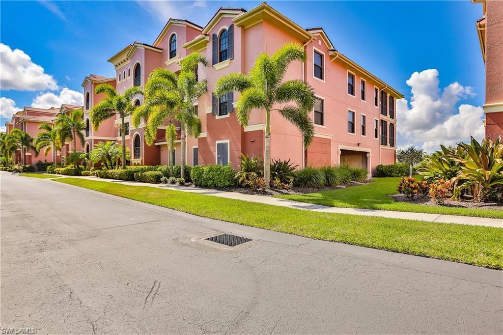 24417 Baltic Avenue #1203 Property Photo - PUNTA GORDA, FL real estate listing