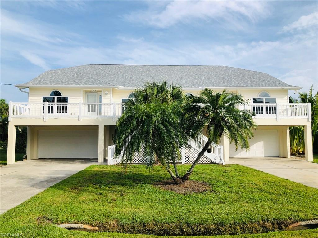 21570/576 Widgeon Terrace Property Photo - FORT MYERS BEACH, FL real estate listing