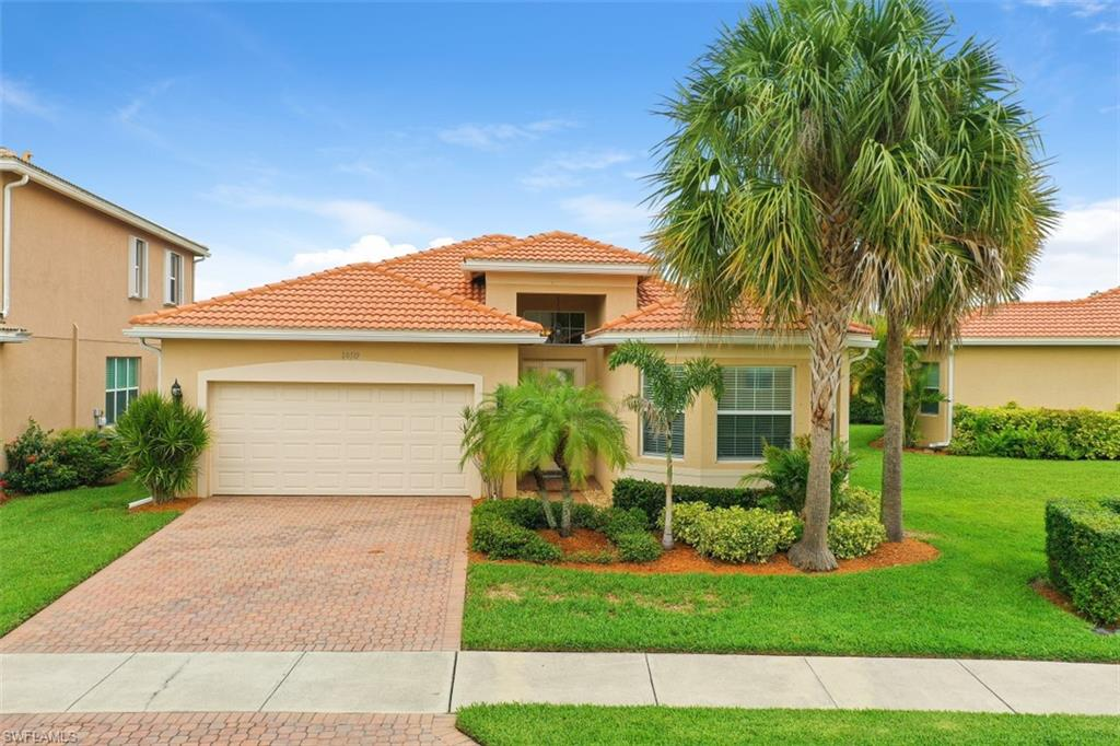 10119 Mimosa Silk Drive Property Photo - FORT MYERS, FL real estate listing
