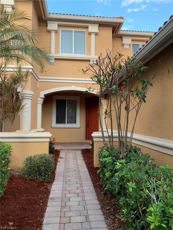10029 Salina Street Property Photo - FORT MYERS, FL real estate listing