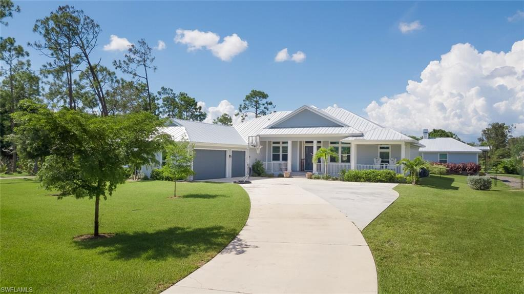 6391 Mark Lane Property Photo - FORT MYERS, FL real estate listing