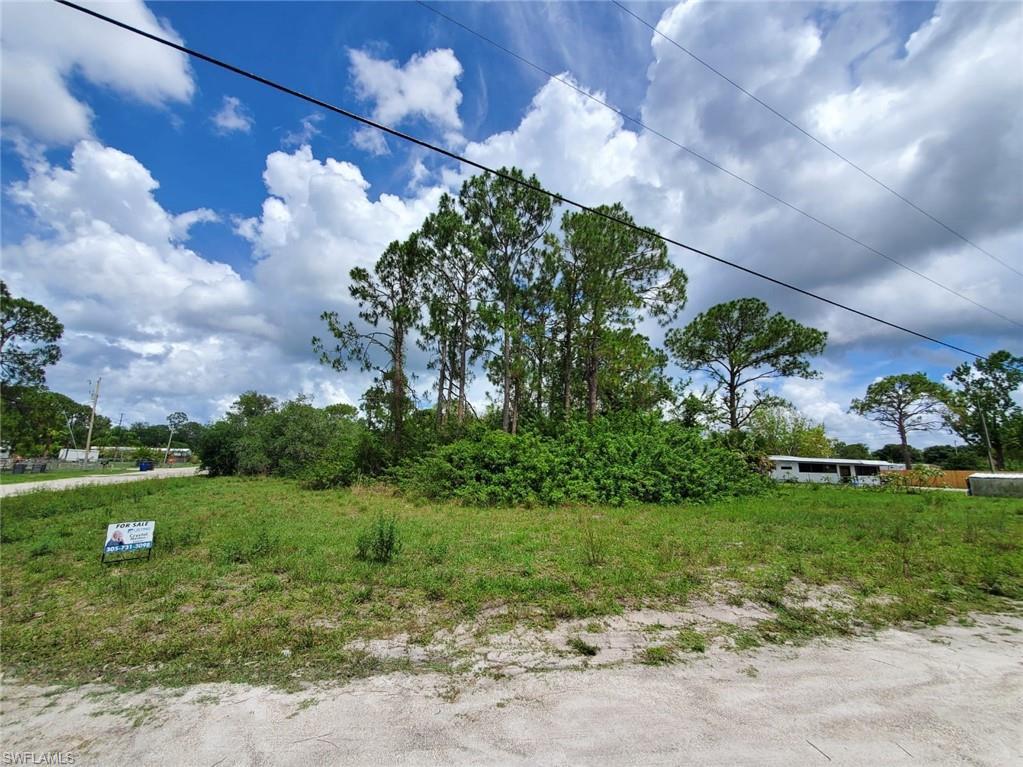 8461 Ebson Drive Property Photo