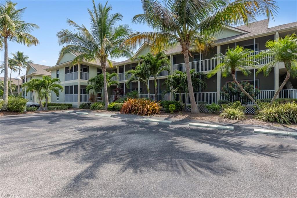 2840 W Gulf Drive #43 Property Photo