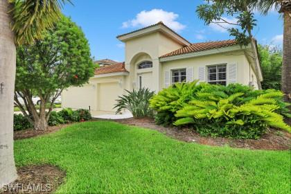 3011 Lake Manatee Court Property Photo
