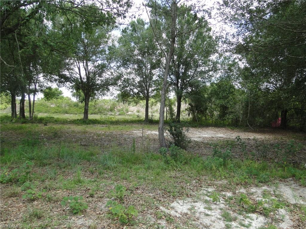 15361 Cemetery Road Property Photo