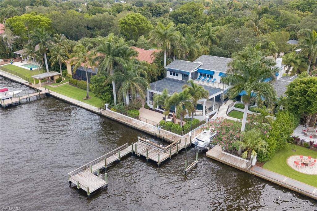 3560 Stuart Court Property Photo - FORT MYERS, FL real estate listing