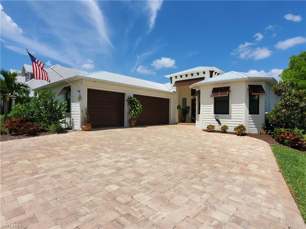 15341 River Vista Drive Property Photo - NORTH FORT MYERS, FL real estate listing