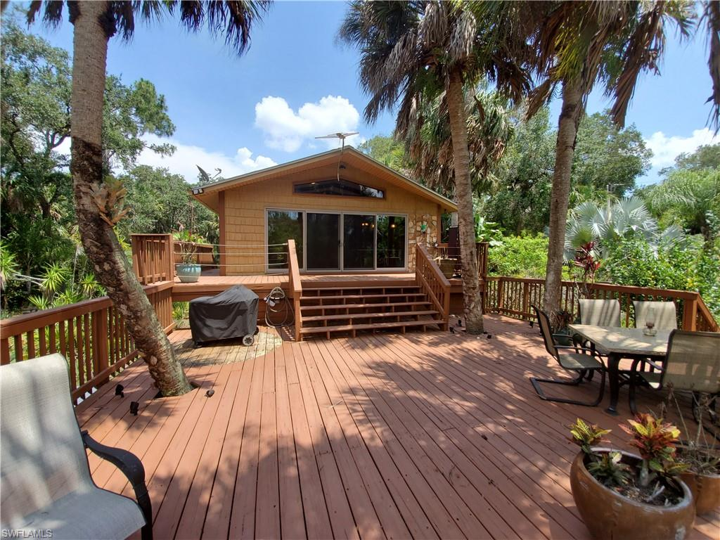 3781 Bateman Road Property Photo - ALVA, FL real estate listing