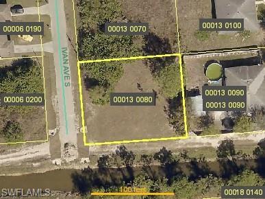 229 / 231 Ivan Avenue S, LEHIGH ACRES, FL 33973 - LEHIGH ACRES, FL real estate listing