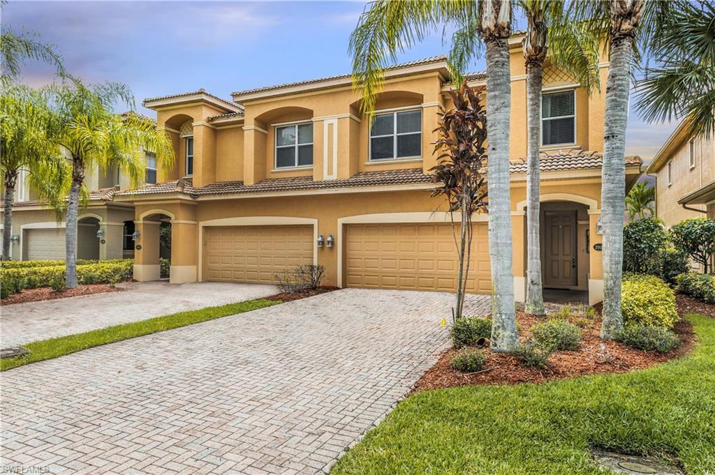 20078 Larino Loop Property Photo - ESTERO, FL real estate listing
