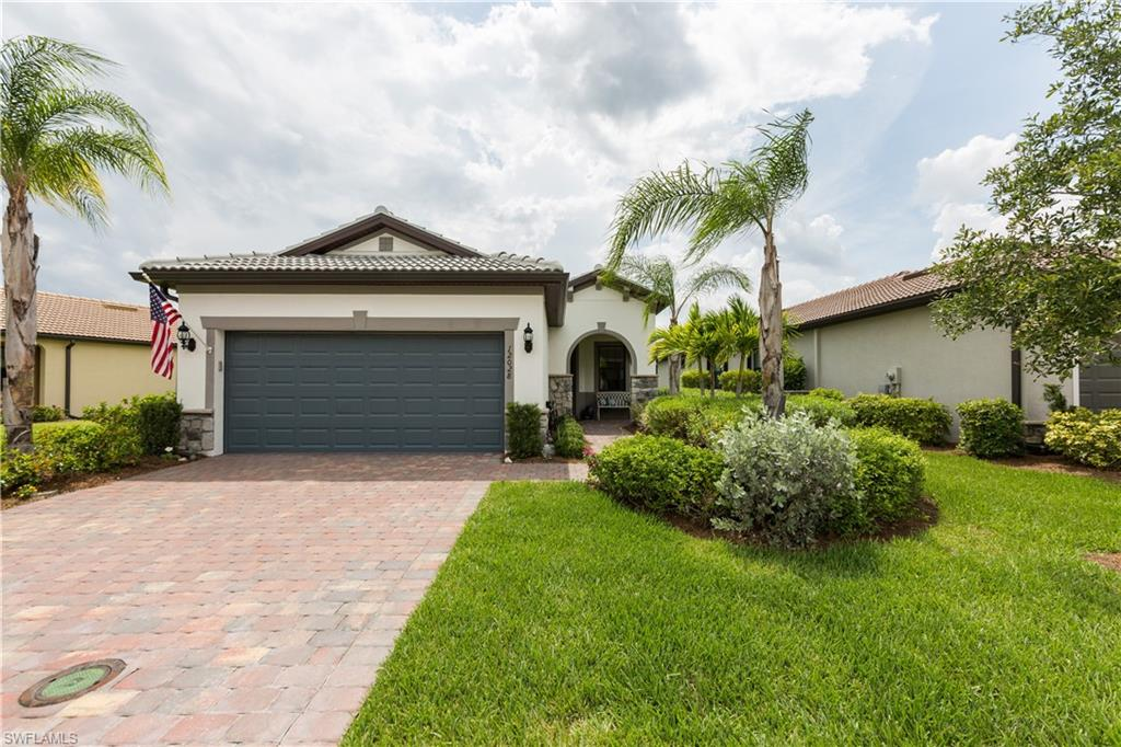 12028 Moorhouse Place Property Photo - FORT MYERS, FL real estate listing