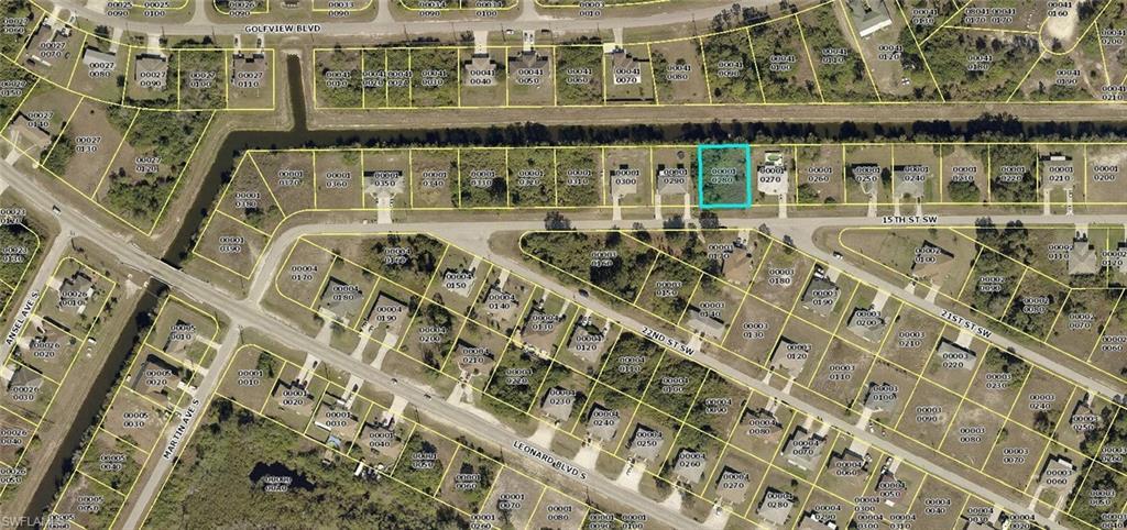 4760/4762 15th Street SW, LEHIGH ACRES, FL 33973 - LEHIGH ACRES, FL real estate listing
