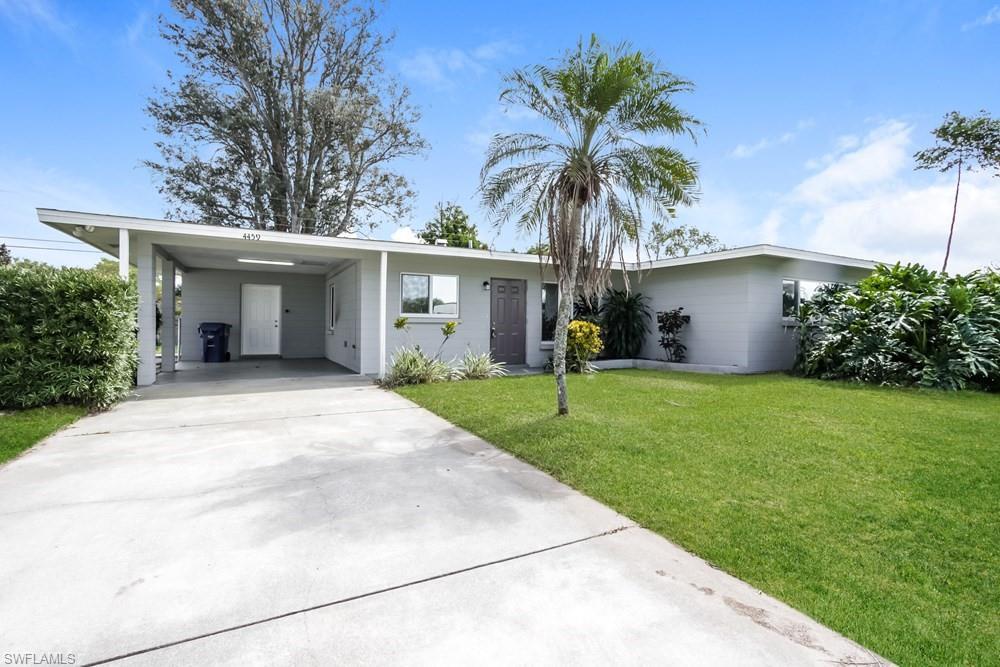 4459 Beneva Road Property Photo - SARASOTA, FL real estate listing