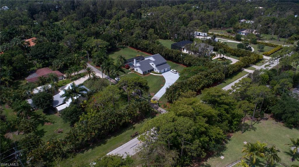 7540 Briarcliff Road Property Photo - FORT MYERS, FL real estate listing