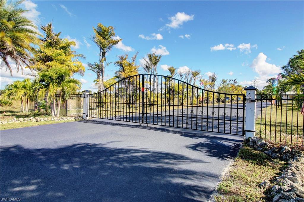 3431 Heron Landing Circle Property Photo