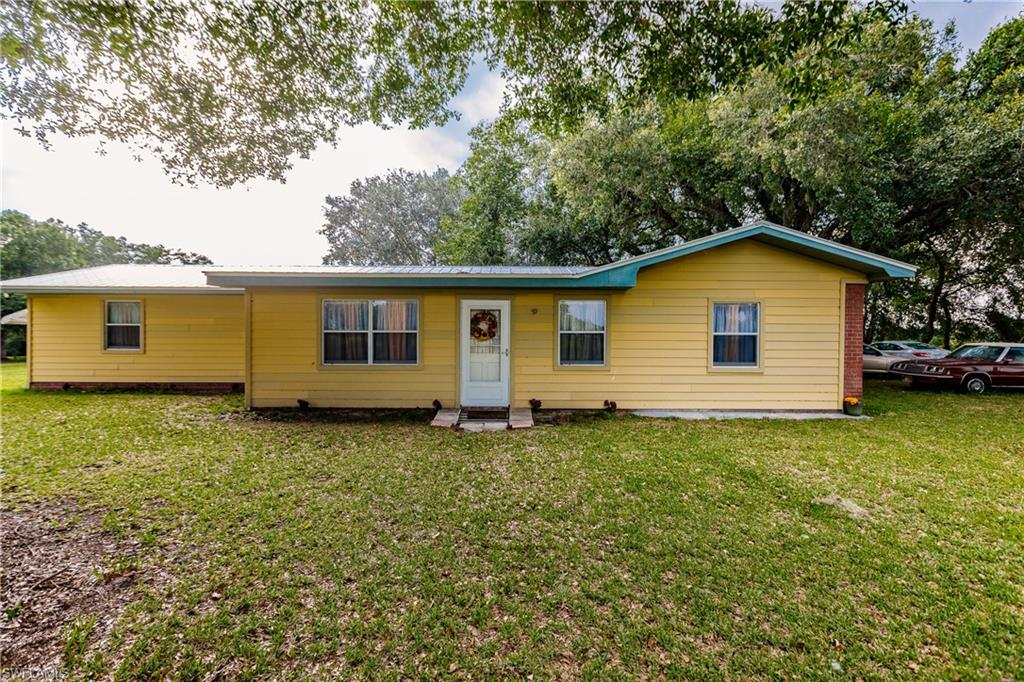 7276 SW Grove Drive Property Photo - ARCADIA, FL real estate listing