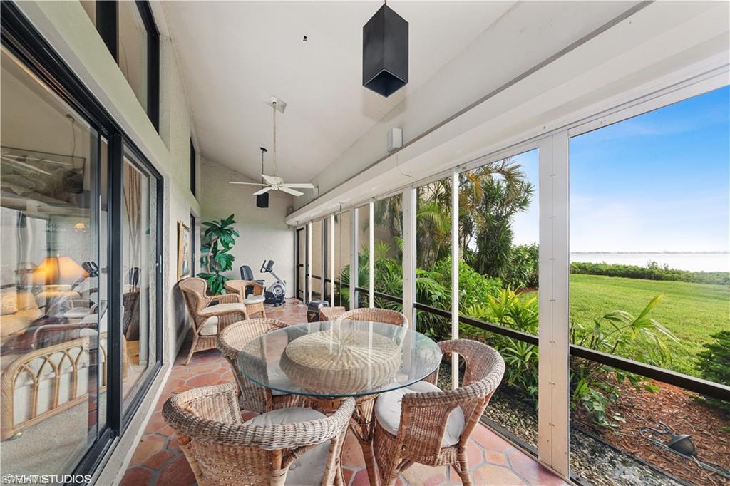 5004 Harbortown Lane Property Photo - FORT MYERS, FL real estate listing