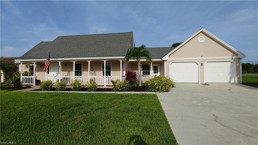 6798 Overlook Drive Property Photo - FORT MYERS, FL real estate listing