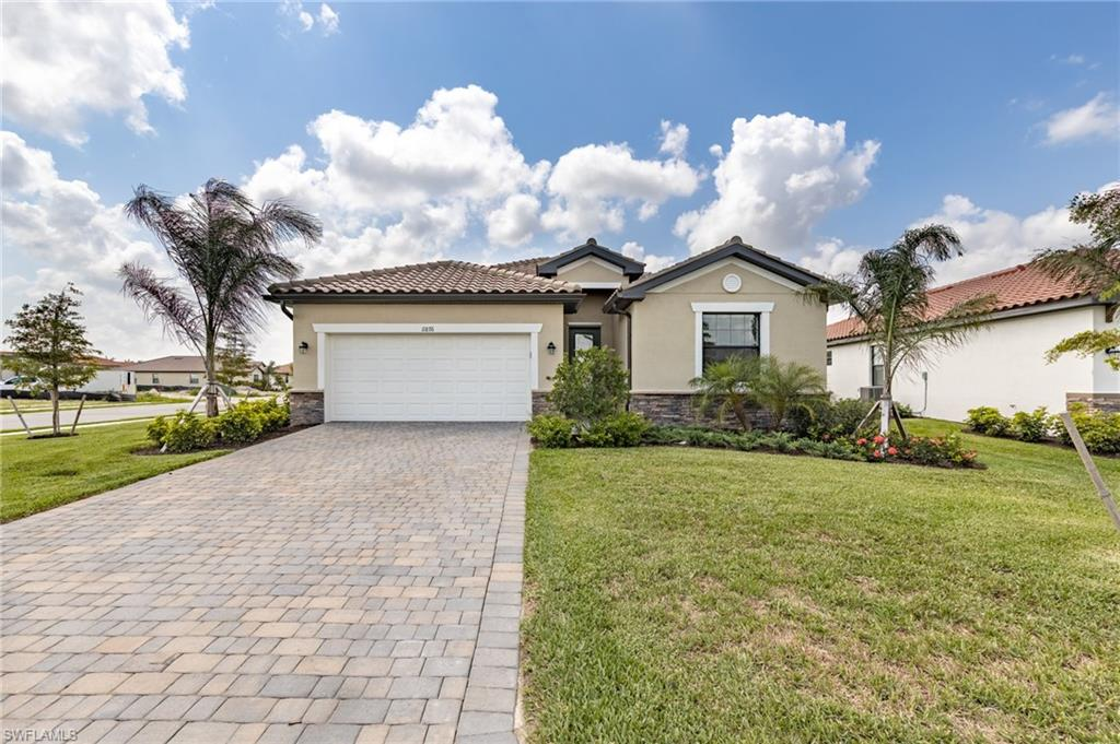 11876 Arbor Trace Drive Property Photo - FORT MYERS, FL real estate listing