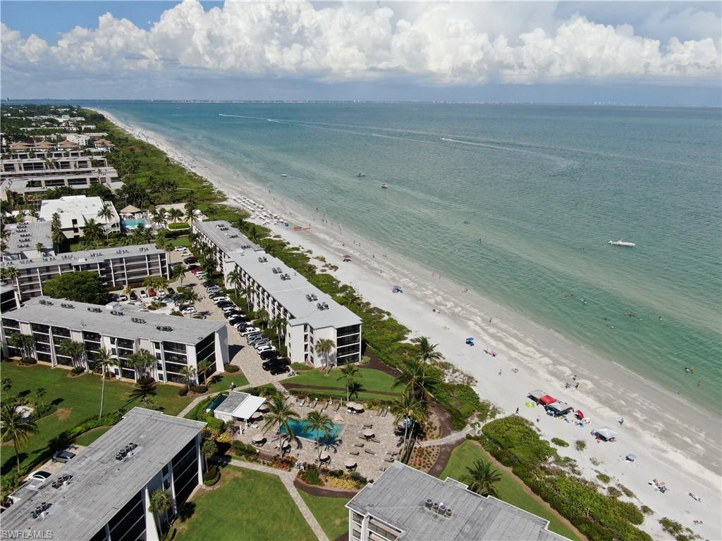 1501 Middle Gulf Drive #e108 Property Photo