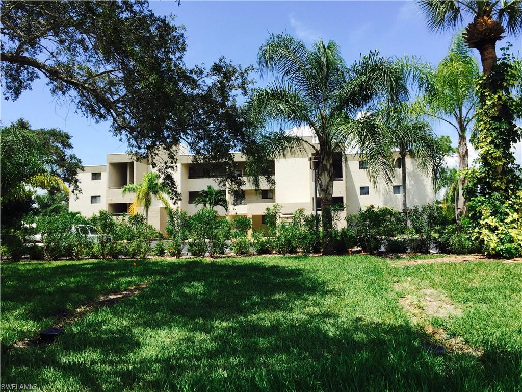 801 Islamorada Boulevard #25B Property Photo - PUNTA GORDA, FL real estate listing