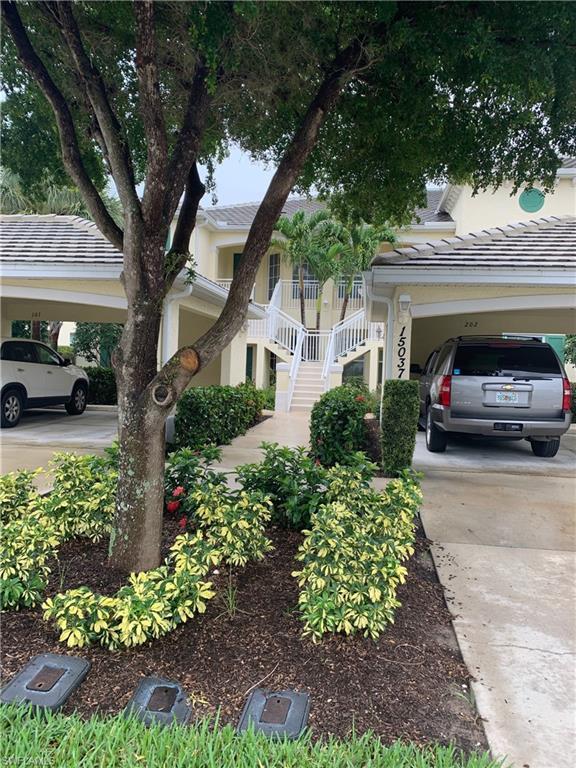 Abaco Real Estate Listings Main Image