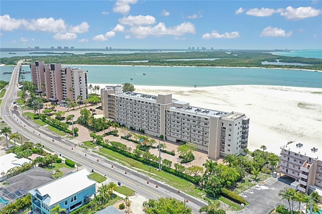 8350 Estero Boulevard #435 Property Photo - FORT MYERS BEACH, FL real estate listing