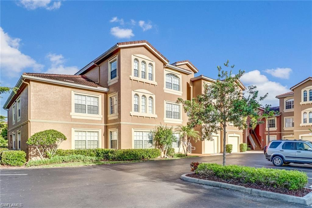 15605 Ocean Walk Circle #304 Property Photo - FORT MYERS, FL real estate listing