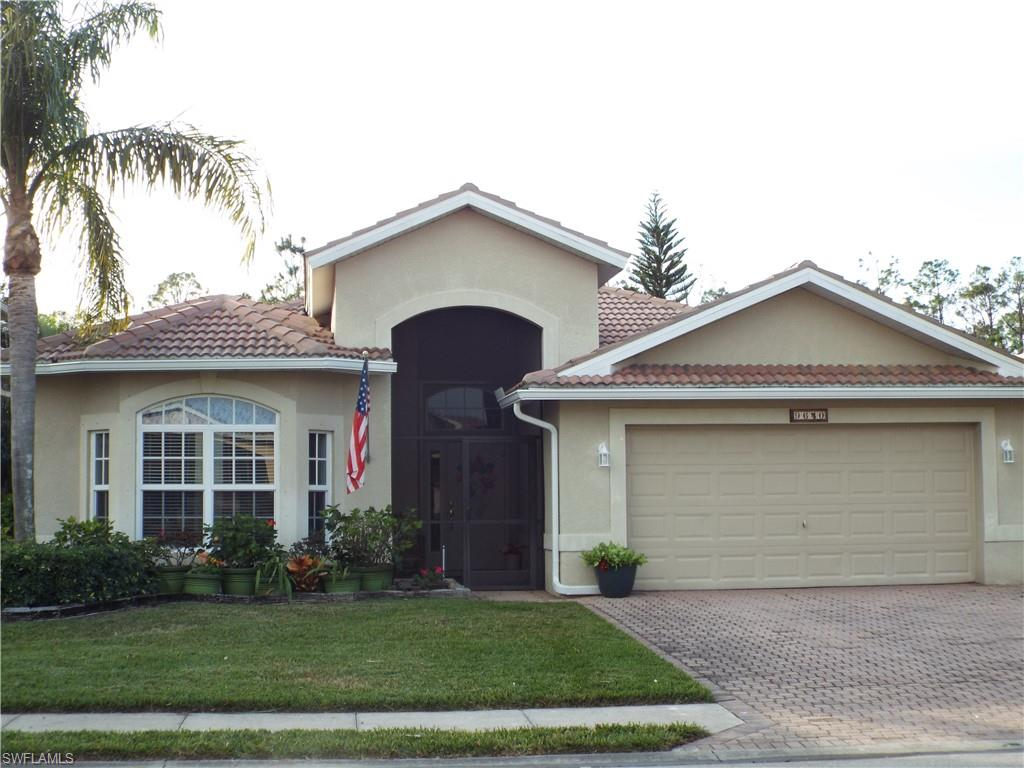 9640 Blue Stone Circle, FORT MYERS, FL 33913 - FORT MYERS, FL real estate listing