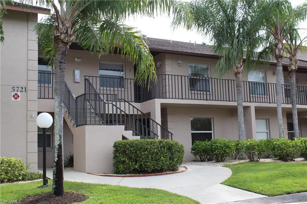 Foxmoor Village Condo Real Estate Listings Main Image