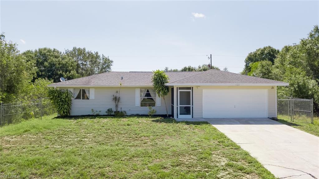 6010 Latimer Avenue Property Photo - FORT MYERS, FL real estate listing