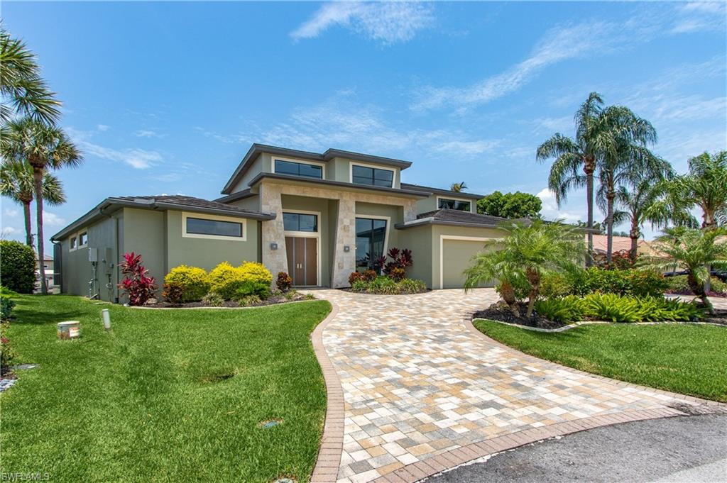 5606 SW 12th Place Property Photo - CAPE CORAL, FL real estate listing