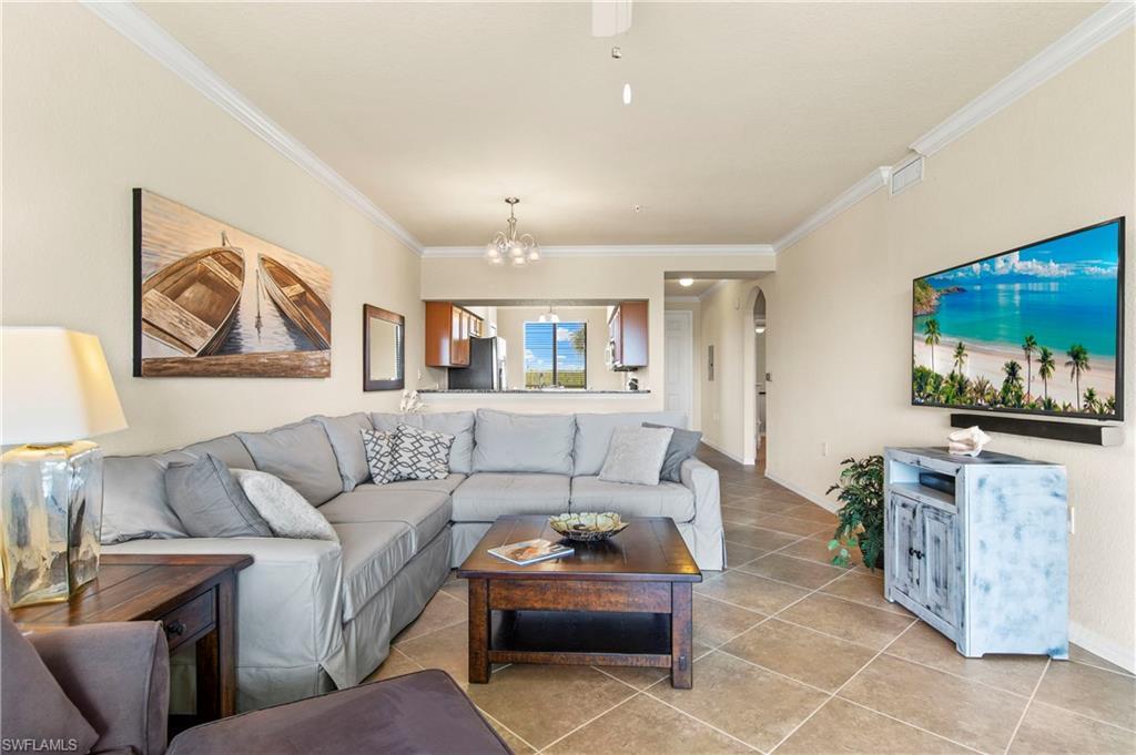 9830 Giaveno Circle #1635 Property Photo - NAPLES, FL real estate listing