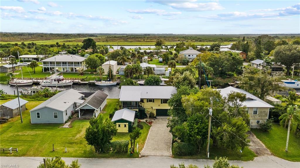 1120 Schooner Lane Property Photo - MOORE HAVEN, FL real estate listing
